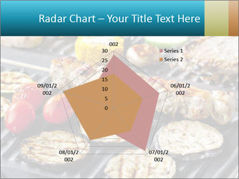 0000072332 PowerPoint Templates - Slide 51