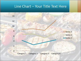 0000072332 PowerPoint Templates - Slide 54