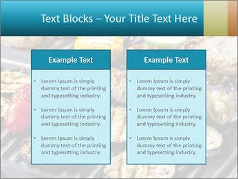 0000072332 PowerPoint Template - Slide 57