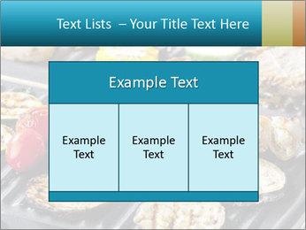 0000072332 PowerPoint Template - Slide 59