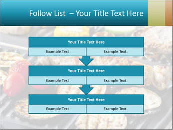 0000072332 PowerPoint Templates - Slide 60