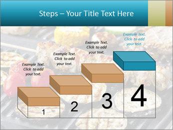 0000072332 PowerPoint Templates - Slide 64