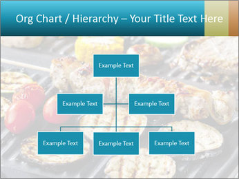 0000072332 PowerPoint Template - Slide 66