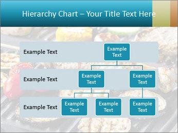 0000072332 PowerPoint Templates - Slide 67