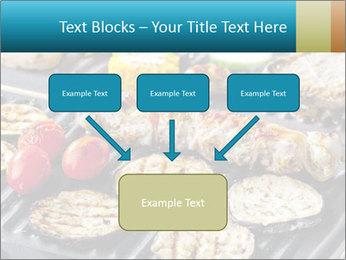 0000072332 PowerPoint Templates - Slide 70