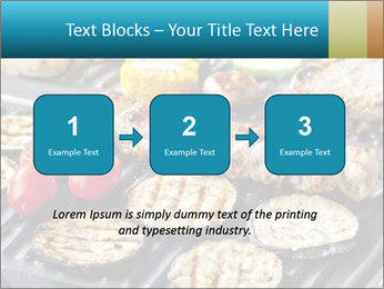 0000072332 PowerPoint Template - Slide 71
