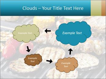 0000072332 PowerPoint Templates - Slide 72