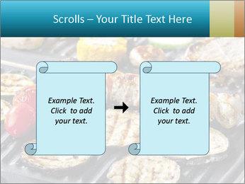 0000072332 PowerPoint Template - Slide 74