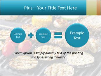 0000072332 PowerPoint Templates - Slide 75