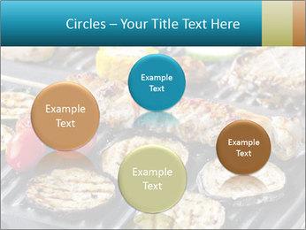 0000072332 PowerPoint Templates - Slide 77