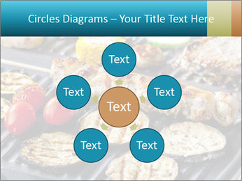 0000072332 PowerPoint Template - Slide 78