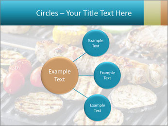 0000072332 PowerPoint Templates - Slide 79