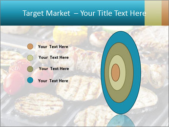0000072332 PowerPoint Templates - Slide 84