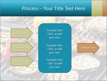 0000072332 PowerPoint Template - Slide 85