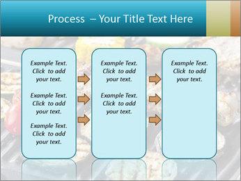 0000072332 PowerPoint Templates - Slide 86