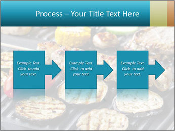 0000072332 PowerPoint Templates - Slide 88