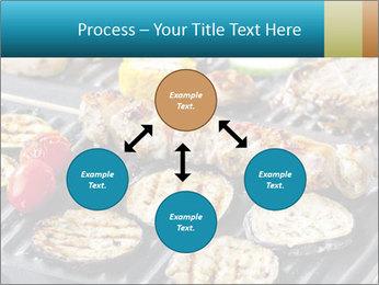 0000072332 PowerPoint Templates - Slide 91