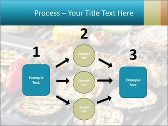 0000072332 PowerPoint Template - Slide 92