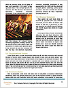 0000072332 Word Template - Page 4