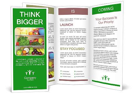 0000072333 Brochure Templates