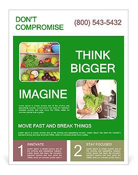 0000072333 Flyer Templates