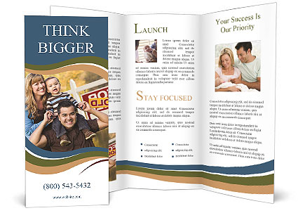 0000072334 Brochure Templates