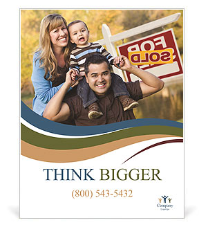 0000072334 Poster Template