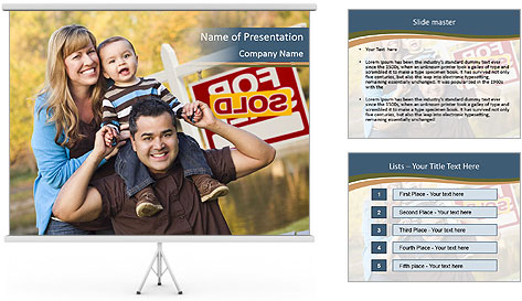 0000072334 PowerPoint Template