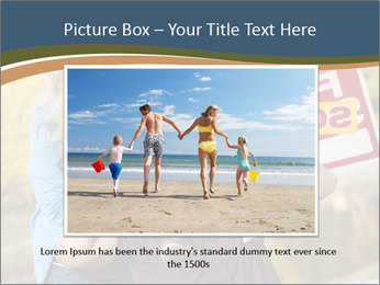 0000072334 PowerPoint Templates - Slide 15