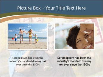 0000072334 PowerPoint Templates - Slide 18