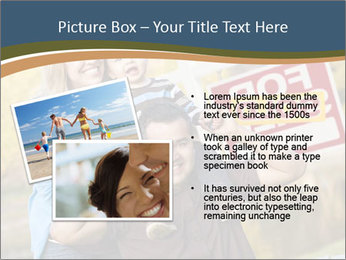 0000072334 PowerPoint Templates - Slide 20