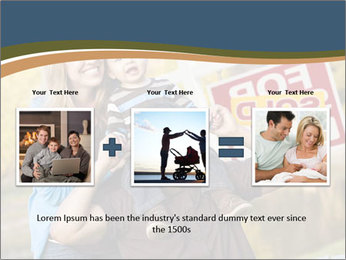 0000072334 PowerPoint Templates - Slide 22