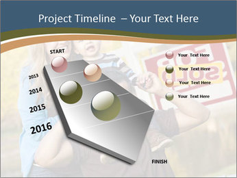 0000072334 PowerPoint Templates - Slide 26