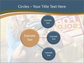 0000072334 PowerPoint Templates - Slide 79