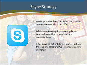0000072334 PowerPoint Templates - Slide 8