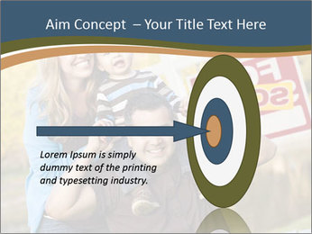 0000072334 PowerPoint Templates - Slide 83