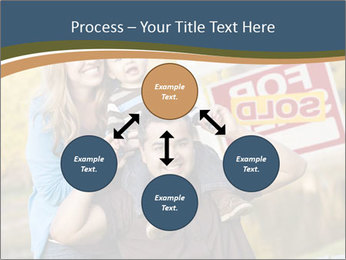 0000072334 PowerPoint Templates - Slide 91