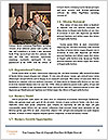 0000072334 Word Templates - Page 4