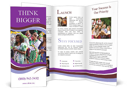 0000072335 Brochure Templates