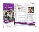 0000072335 Brochure Template