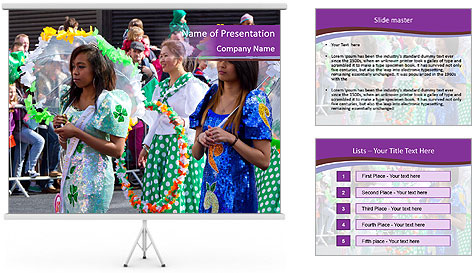 0000072335 PowerPoint Template