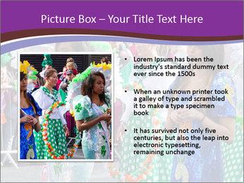 0000072335 PowerPoint Template - Slide 13