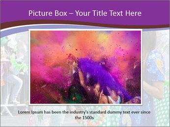 0000072335 PowerPoint Template - Slide 15