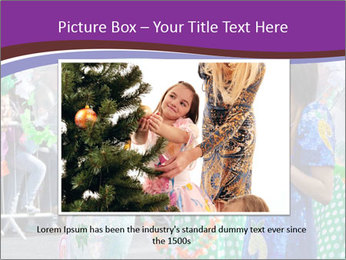 0000072335 PowerPoint Template - Slide 16