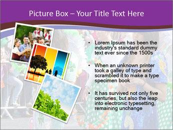 0000072335 PowerPoint Template - Slide 17