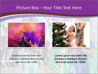 0000072335 PowerPoint Templates - Slide 18
