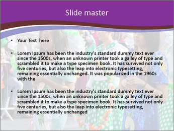 0000072335 PowerPoint Templates - Slide 2