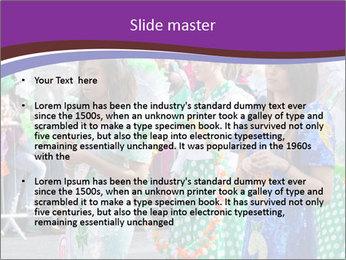 0000072335 PowerPoint Template - Slide 2