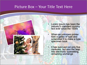 0000072335 PowerPoint Templates - Slide 20