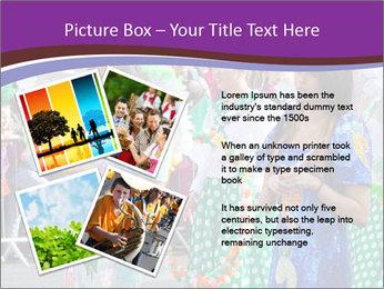0000072335 PowerPoint Template - Slide 23